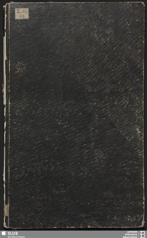 Vorschaubild von 4 Symphonies - Becker III.11.43