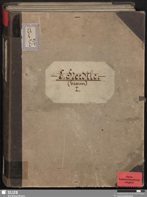 Vorschaubild von Elementar-Ornamente
