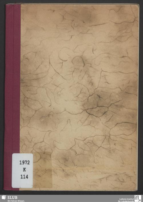 Vorschaubild von Antrittsrede gehalten bei seiner Einführung in die Königl. Preus. Akademie der Wissenschaften