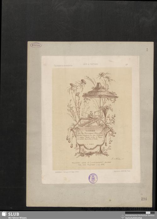 Vorschaubild von Japanische Illustrationen