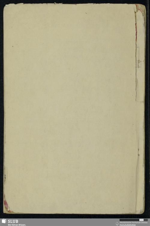 Vorschaubild von Bd.1a