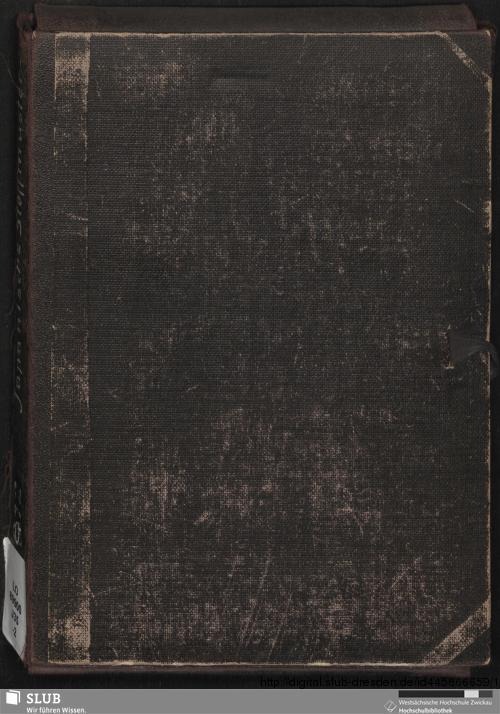 Vorschaubild von Bd. 2