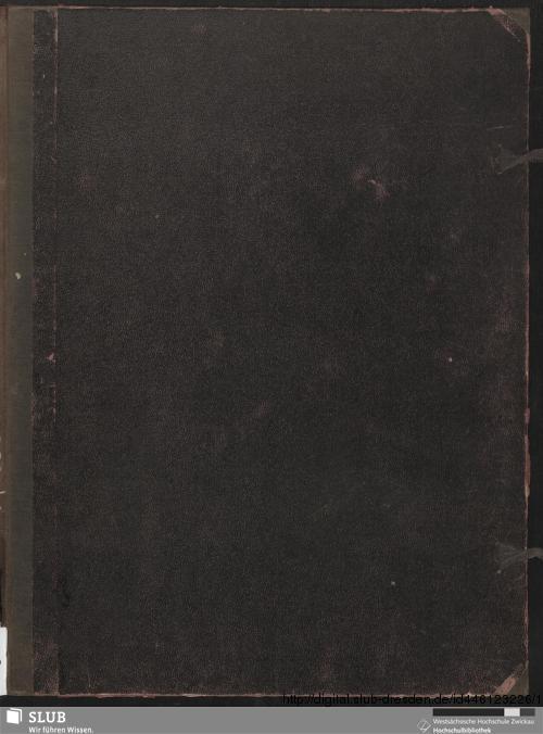 Vorschaubild von La tapisserie, les tissus, les papiers peints a l'exposition de 1900