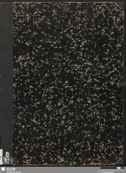 Vorschaubild von Motifs Décoratifs Tirés Des Pochoirs Japonais