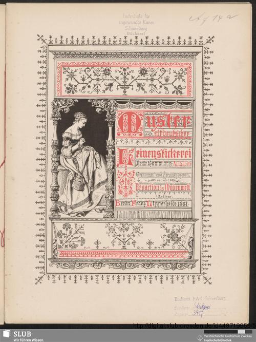 Vorschaubild von Dritte Sammlung