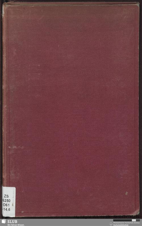 Vorschaubild von Libro terzo. De rechami p[er] elquale se impara in diuersi modi lordine e il modo de recamare, cosa no[n] mai piu fatta ne stata mostrata ; el qual modo se insegna al lettore voltando la carta. Opera noua