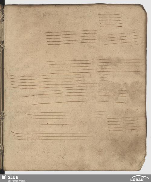 Vorschaubild von 152 Motets- Mus.Löb.42,6b