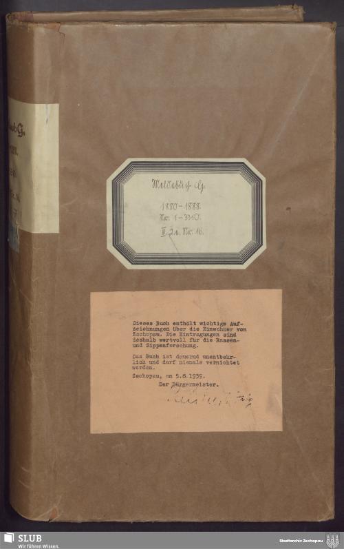 Vorschaubild von Nr. 1–3310 - 4187