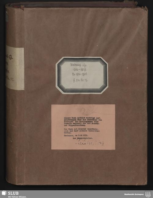 Vorschaubild von Nr. 1956-3748 - 4113
