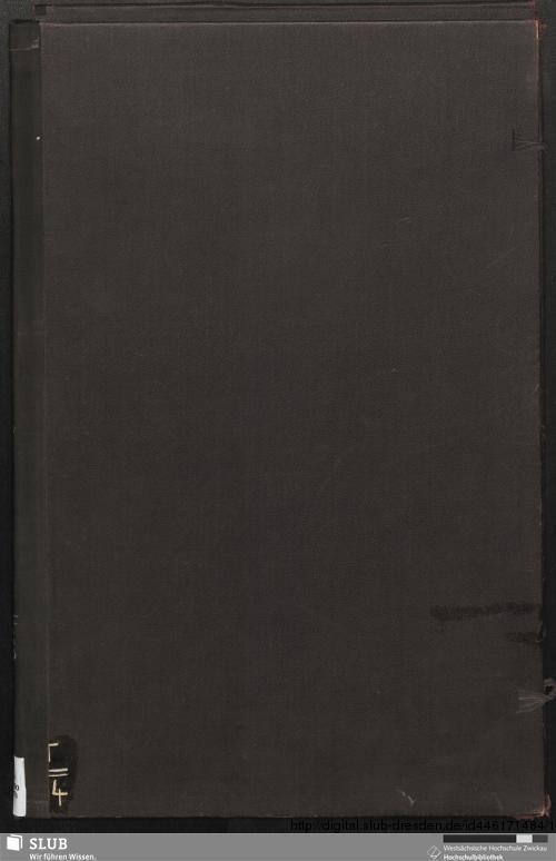 Vorschaubild von Mustergiltige Stoffe aus dem 17., 18. und 19. Jahrhundert