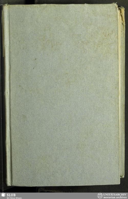 Vorschaubild von Zweyter Theil - GN.A.352