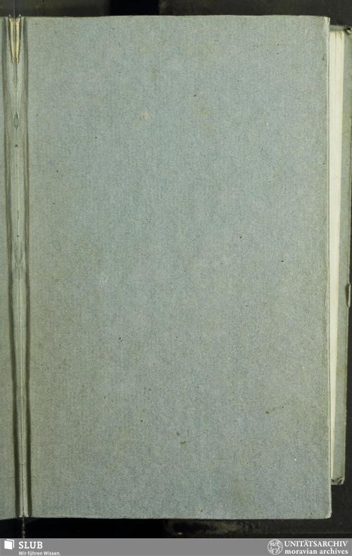 Vorschaubild von Gemeintags-Lectionen vom Jahr 1806 - GN.A.354