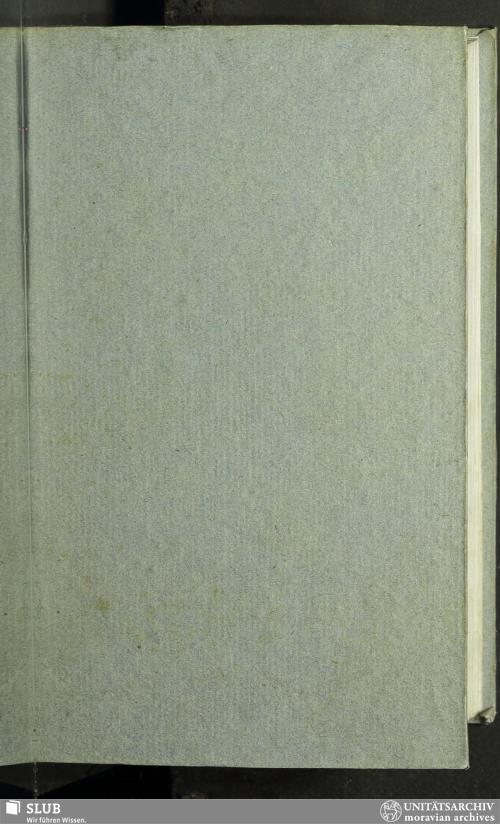 Vorschaubild von Der Gemein=Nachrichten 1807. Zweiter Theil - GN.A.356