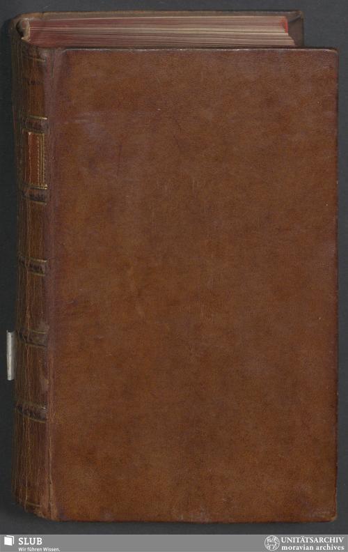 Vorschaubild von Beylagen [zu den Gemein-Nachrichten] - GN.A.113
