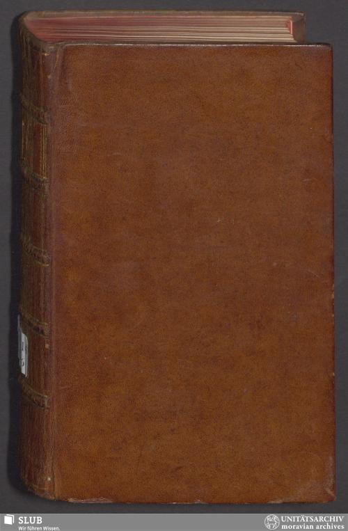 Vorschaubild von Beylagen [zu den Gemein-Nachrichten]  - GN.A.114