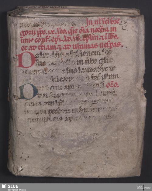 Vorschaubild von Natalis Hoiaevs quinquagesima vice felicissimis auspiciis illucescens a Perennicultorum triade quadam consueto more celebratus anno 1630