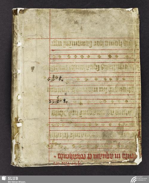Vorschaubild von Newe Tage-Weise Auff Des Erbarn vnd Wohlgeachten Johann Liborii/ Vnd ... Jvstinen Heinrichin Hochzeit in Kemnitz