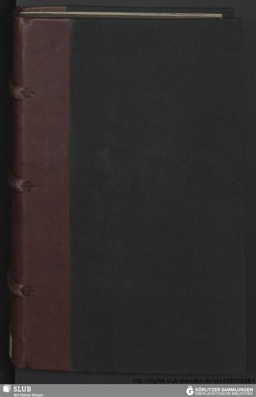 Vorschaubild von Relation Aus dem Tempel der Astraeae