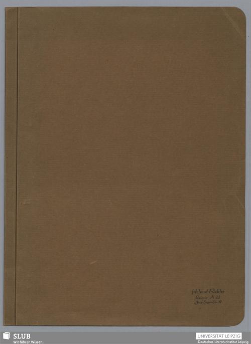Vorschaubild von 25 Gedichte