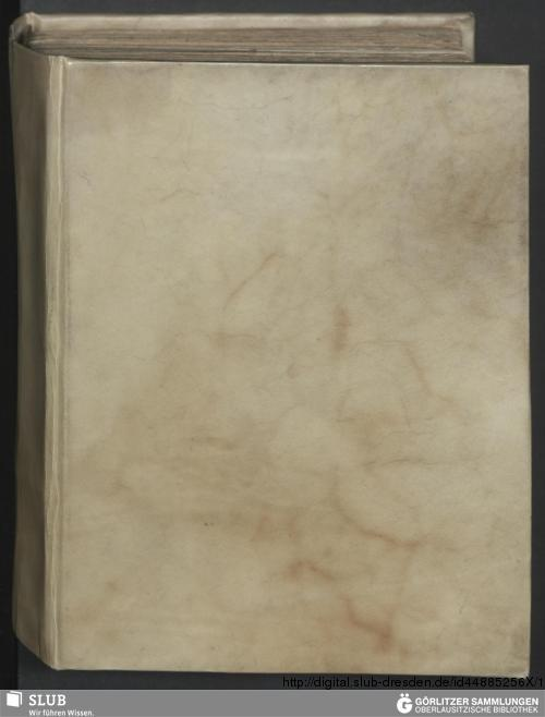 Vorschaubild von Erster Beytrag ... 1811