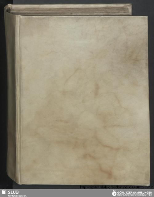 Vorschaubild von Vierter Beytrag ... 1814