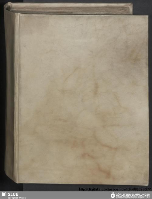 Vorschaubild von Fünfter Beytrag ... 1815