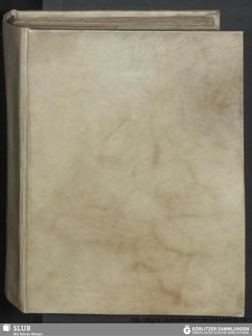 Vorschaubild von Sechster Beytrag ... 1816
