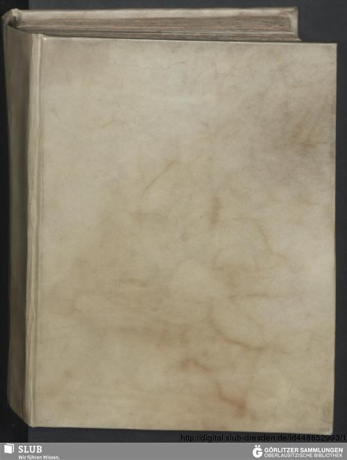 Vorschaubild von Siebenter Beytrag ... 1817
