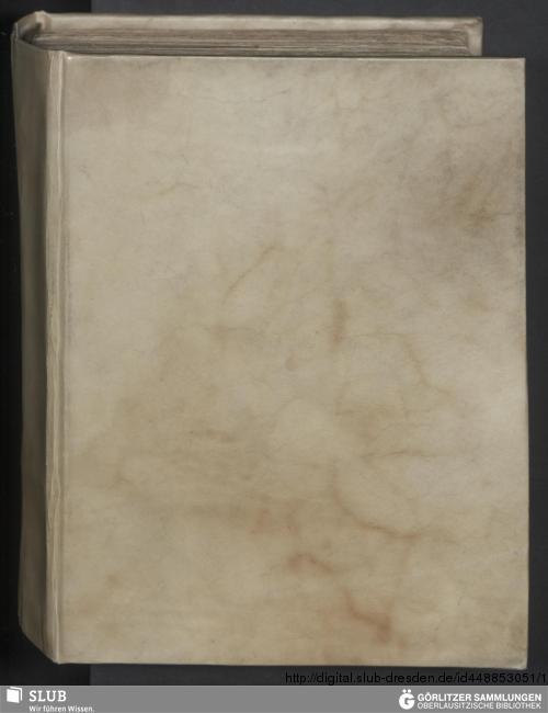 Vorschaubild von Achter Beytrag ... 1818