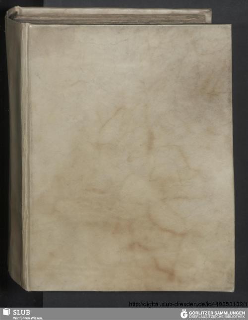 Vorschaubild von Neunter und letzter Beitrag ... 1819