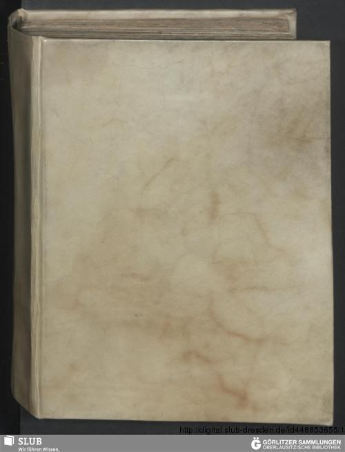 Vorschaubild von Zweyter Beytrag ... 1812