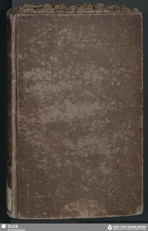 Vorschaubild von Trauungs-Cantata