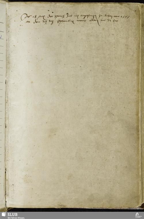 Vorschaubild von Das 18 puch der spruech - SG 18