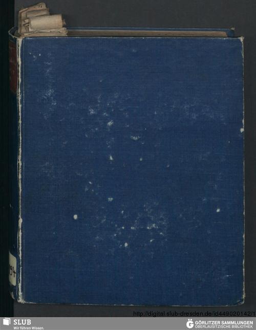 Vorschaubild von Sacra Hymenaea Doctiss. & Excellentissimi Viri Dn. Martini Schefferi Gorlic. U. Medicinae Doct. Sponsi