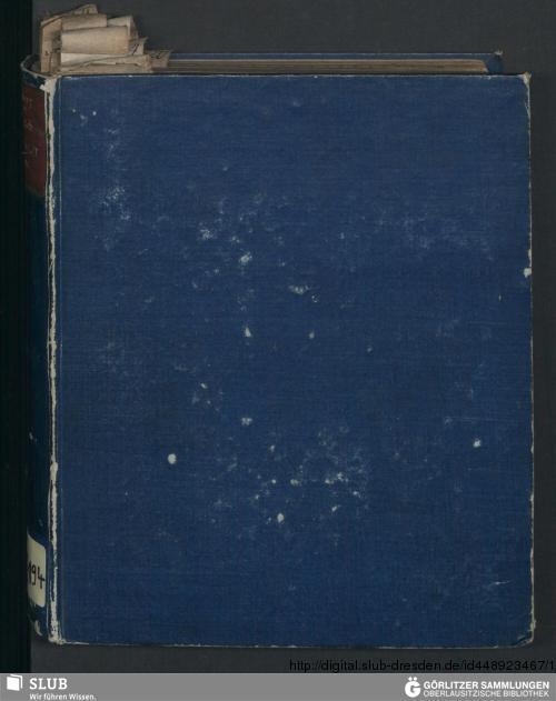 Vorschaubild von Sacrum Nuptiale Christophori Stubneri, secundum Sponsi; & Lectißimae, pudicißimaeq[ue] Virginis Marthae Tunckeliae
