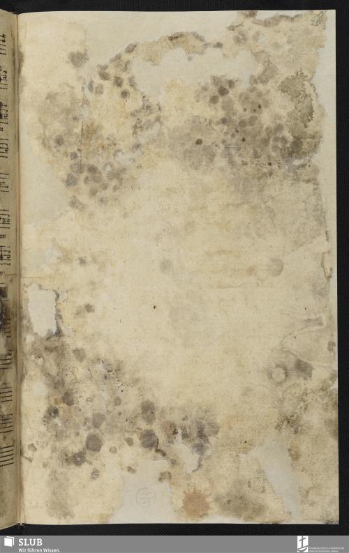 Vorschaubild von 67 Sacred songs - Mus.Pi.8,5