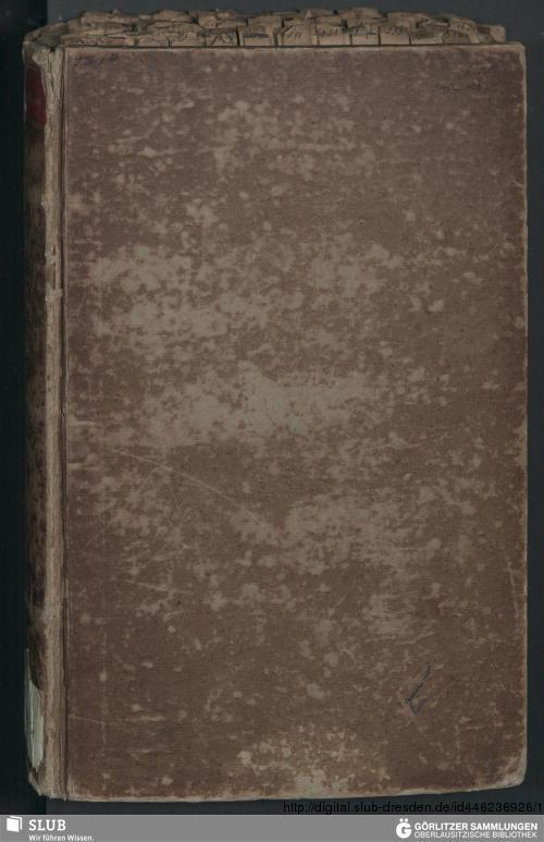 Vorschaubild von Ut Alumnum Quondam, Nunc Parentem, Imo Poetarum, Hexapolitanus, Quos Habet Et Fovet Ager, Seniorem Dignissimum