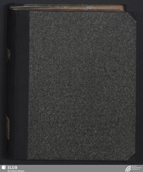 Vorschaubild von Jambicum Paramytheticum sive Consolatorium, Magnifico ... Dn. Jan-Heinrico Stampacch A Stampacch, Dn. in Klein-Vuitzschitz, Stadt Briefen, Göttersdorff, Korrnhauss, & Maschauu, &c. Filiolam desideratißimam Catharinam-Dorotheam, Anno MDCXXI. Die 31. Juli. Inter devota ad Christum suspiria beate animulam exhalantem ...