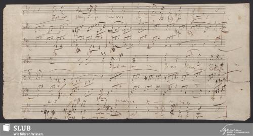 Vorschaubild von Lieder nach Elisabeth Kulmann - 441-A1