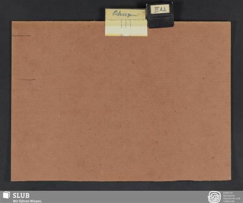 Vorschaubild von Pilzsegen (III A 2)