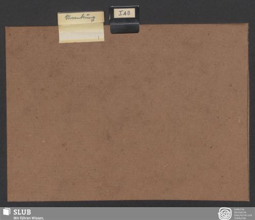 Vorschaubild von Verrenkung (I A; I B)