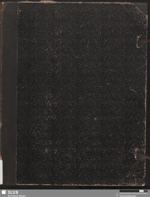 Vorschaubild von Spitzen-Ornamente