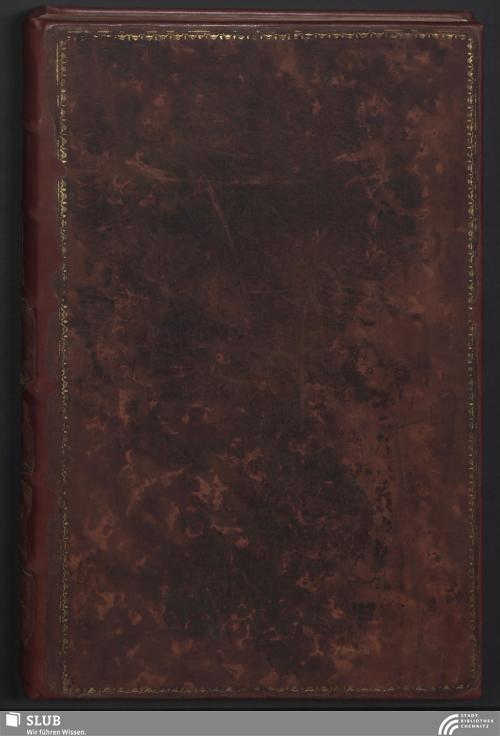 Vorschaubild von Chemnitium divino-christianum, nec non Physico-chymicum Catholicum