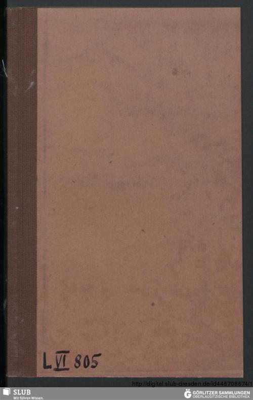 Vorschaubild von Ueber eine versificirte mittelenglische Chronik