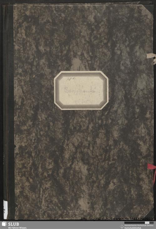 Vorschaubild von Stoffdrucke