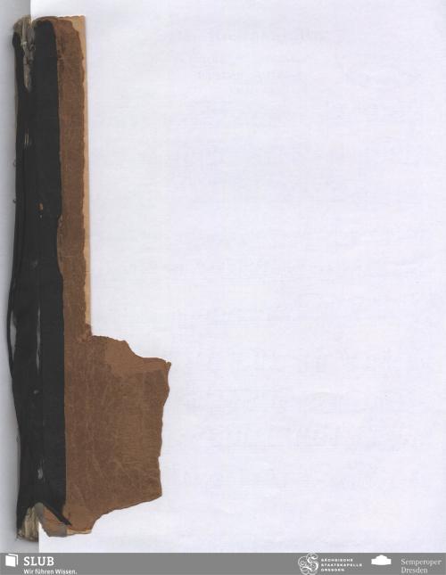 Vorschaubild von [Ausgabe 1910 (Streicher)]