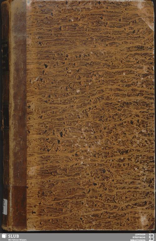 Vorschaubild von 34 Cantatas - Becker III.2.178/2