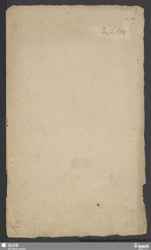 Vorschaubild von 12 Pieces - Go. S. 151