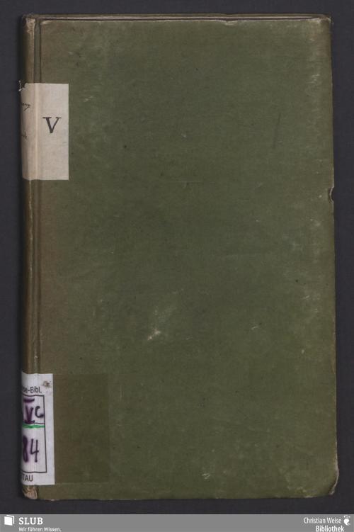 Vorschaubild von Urkunde zu Genehmigung des provinzialständischen Statuts der Oberlausitz