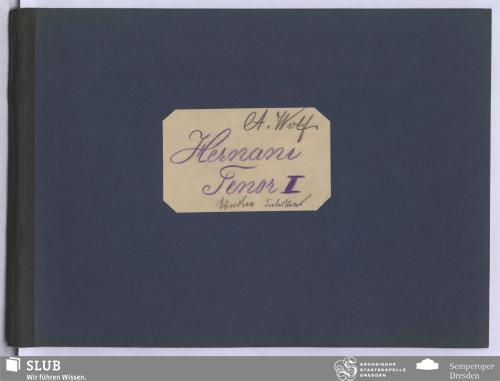 Vorschaubild von Gesangstimmen II